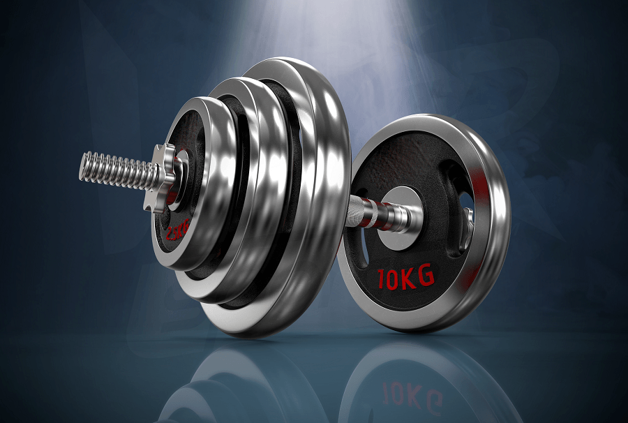 The Only Adjustable Dumbbell Buying Guide You'll Ever Need