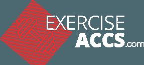 ExerciseACCS.com